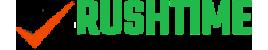 RUSHTIME - СПБ -Сервис доставки шашлыков и других вкусных блюд в Санкт-Петербурге